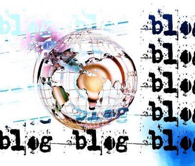 Le rôle d'un blog et son utilité