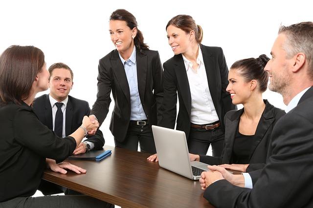 Etre plus productif dans l'entreprise