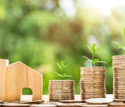 Comment investir dans l'immobilier