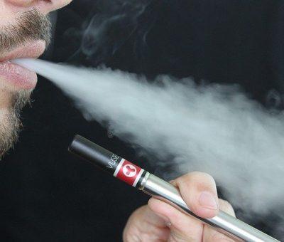 Quel kit de cigarette eletronique choisir