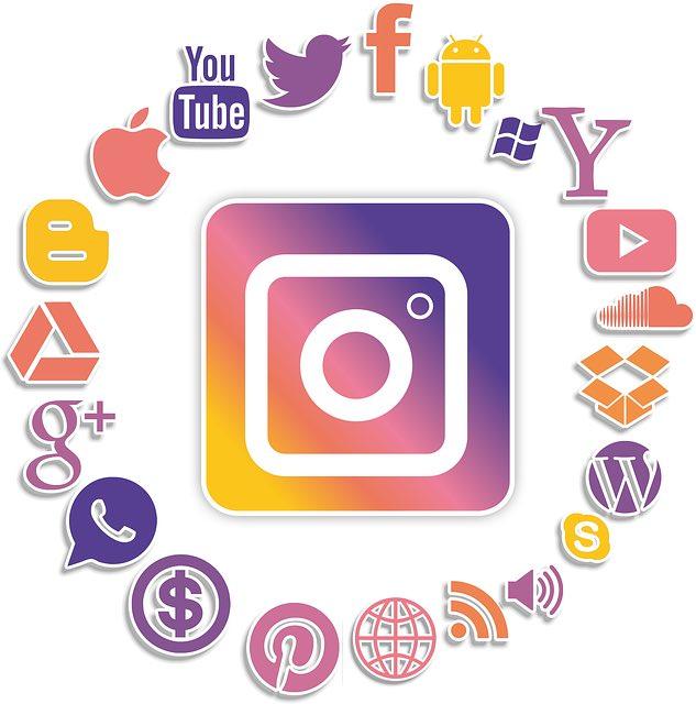 Achat de followers instagram