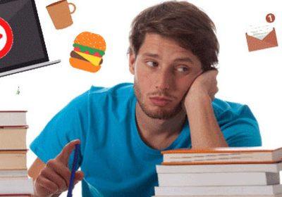 Planifier ses études en ligne, ce qu'il faut savoir