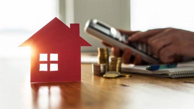 Comment se passe le crédit immobilier pour fonctionnaire ?