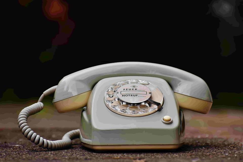 Quelques recommandations de bien Choisir un fournisseur de téléphonie résidentielle à Montréal